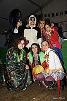 Foto Carnevale in piazza 2012 - Venerdi Grasso by Alessio Venerdi_Grasso_2012_173