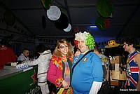 Foto Carnevale in piazza 2012 - Venerdi Grasso by Alessio Venerdi_Grasso_2012_175