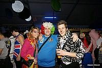 Foto Carnevale in piazza 2012 - Venerdi Grasso by Alessio Venerdi_Grasso_2012_176