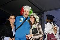 Foto Carnevale in piazza 2012 - Venerdi Grasso by Alessio Venerdi_Grasso_2012_185