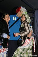 Foto Carnevale in piazza 2012 - Venerdi Grasso by Alessio Venerdi_Grasso_2012_186