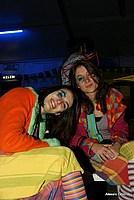 Foto Carnevale in piazza 2012 - Venerdi Grasso by Alessio Venerdi_Grasso_2012_199