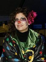 Foto Carnevale in piazza 2012 - Venerdi Grasso by Alessio Venerdi_Grasso_2012_200