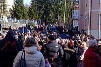Foto Carnevale in piazza 2012 Carnevale_Bedonia_2012_0003