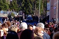 Foto Carnevale in piazza 2012 Carnevale_Bedonia_2012_0004