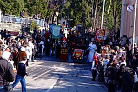 Foto Carnevale in piazza 2012 Carnevale_Bedonia_2012_0005