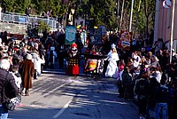 Foto Carnevale in piazza 2012 Carnevale_Bedonia_2012_0006