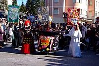 Foto Carnevale in piazza 2012 Carnevale_Bedonia_2012_0009