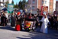Foto Carnevale in piazza 2012 Carnevale_Bedonia_2012_0010
