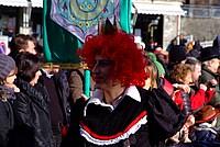 Foto Carnevale in piazza 2012 Carnevale_Bedonia_2012_0011