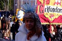 Foto Carnevale in piazza 2012 Carnevale_Bedonia_2012_0012