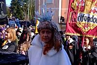 Foto Carnevale in piazza 2012 Carnevale_Bedonia_2012_0013