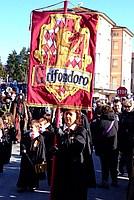 Foto Carnevale in piazza 2012 Carnevale_Bedonia_2012_0014