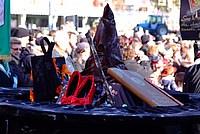 Foto Carnevale in piazza 2012 Carnevale_Bedonia_2012_0016