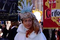 Foto Carnevale in piazza 2012 Carnevale_Bedonia_2012_0017