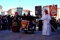 Foto Carnevale in piazza 2012 Carnevale_Bedonia_2012_0020