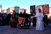 Foto Carnevale in piazza 2012 Carnevale_Bedonia_2012_0021
