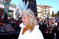 Foto Carnevale in piazza 2012 Carnevale_Bedonia_2012_0023