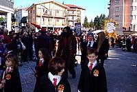 Foto Carnevale in piazza 2012 Carnevale_Bedonia_2012_0027