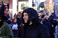 Foto Carnevale in piazza 2012 Carnevale_Bedonia_2012_0031