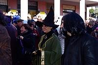 Foto Carnevale in piazza 2012 Carnevale_Bedonia_2012_0032