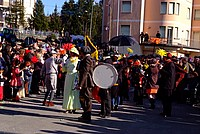 Foto Carnevale in piazza 2012 Carnevale_Bedonia_2012_0034