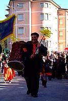Foto Carnevale in piazza 2012 Carnevale_Bedonia_2012_0038
