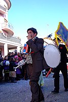 Foto Carnevale in piazza 2012 Carnevale_Bedonia_2012_0040