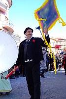 Foto Carnevale in piazza 2012 Carnevale_Bedonia_2012_0041