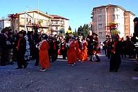 Foto Carnevale in piazza 2012 Carnevale_Bedonia_2012_0043