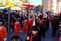 Foto Carnevale in piazza 2012 Carnevale_Bedonia_2012_0046