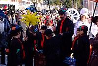 Foto Carnevale in piazza 2012 Carnevale_Bedonia_2012_0050