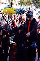 Foto Carnevale in piazza 2012 Carnevale_Bedonia_2012_0051