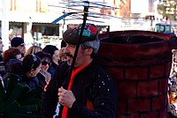 Foto Carnevale in piazza 2012 Carnevale_Bedonia_2012_0052