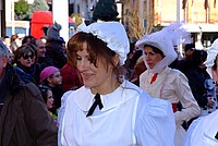 Foto Carnevale in piazza 2012 Carnevale_Bedonia_2012_0055