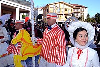 Foto Carnevale in piazza 2012 Carnevale_Bedonia_2012_0056