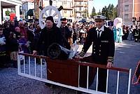Foto Carnevale in piazza 2012 Carnevale_Bedonia_2012_0057