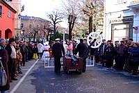 Foto Carnevale in piazza 2012 Carnevale_Bedonia_2012_0058