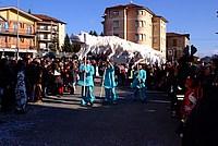 Foto Carnevale in piazza 2012 Carnevale_Bedonia_2012_0059