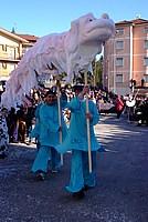 Foto Carnevale in piazza 2012 Carnevale_Bedonia_2012_0061