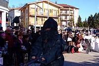 Foto Carnevale in piazza 2012 Carnevale_Bedonia_2012_0066