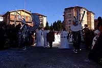 Foto Carnevale in piazza 2012 Carnevale_Bedonia_2012_0067