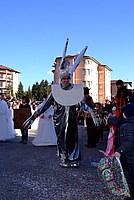 Foto Carnevale in piazza 2012 Carnevale_Bedonia_2012_0068