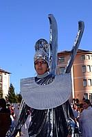 Foto Carnevale in piazza 2012 Carnevale_Bedonia_2012_0074