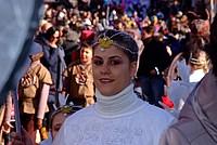 Foto Carnevale in piazza 2012 Carnevale_Bedonia_2012_0076