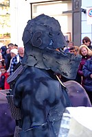 Foto Carnevale in piazza 2012 Carnevale_Bedonia_2012_0082