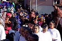 Foto Carnevale in piazza 2012 Carnevale_Bedonia_2012_0086