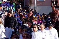 Foto Carnevale in piazza 2012 Carnevale_Bedonia_2012_0087