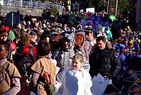 Foto Carnevale in piazza 2012 Carnevale_Bedonia_2012_0088