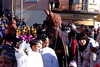 Foto Carnevale in piazza 2012 Carnevale_Bedonia_2012_0089